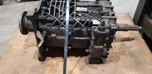 boîte de vitesses VAN HOOL S6-85 / 5HP500 (S6-85) pour camion Van Hool neuve