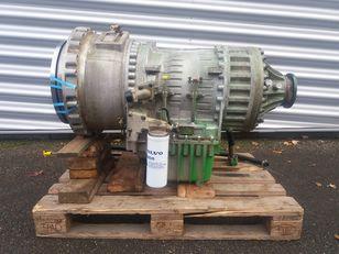 boîte de vitesses VOLVO-ABG PT 2206 pour camion