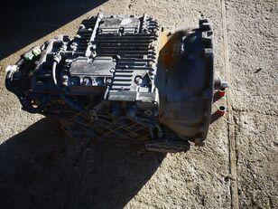 boîte de vitesses VOLVO AT2612D pour camion VOLVO FM410 , AT2612D