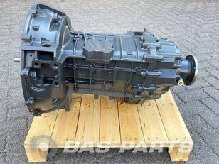 boîte de vitesses VOLVO ATO1056 pour camion neuve
