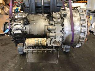 boîte de vitesses VOLVO PT2606 (P/N: 21142167) pour camion
