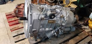 boîte de vitesses VOLVO R1000 pour camion
