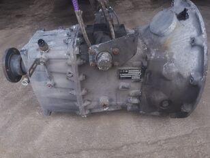 boîte de vitesses VOLVO T600B (20401948) pour camion VOLVO FL6.180 , FS/4106B