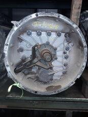 boîte de vitesses VOLVO VT2412B pour tracteur routier