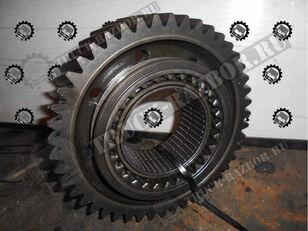 boîte de vitesses VOLVO шестерня (20906486) pour tracteur routier VOLVO