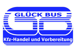 boîte de vitesses Voith 864.3E 4H Tor 2 pour bus