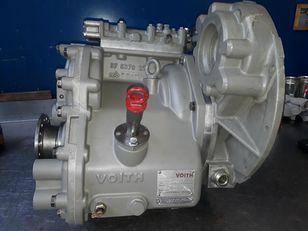 boîte de vitesses Voith CERTOMATIC 845 pour tracteur routier