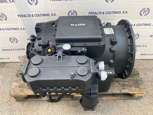 boîte de vitesses Voith ransmission Diwa 3 864.3 B4XT2R2 (REBUILD) pour camion