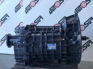 boîte de vitesses ZF 6 AS 1000 TO (ATRB348) pour camion