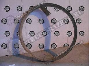 boîtier du ventilateur DAF (1332485) pour tracteur routier DAF