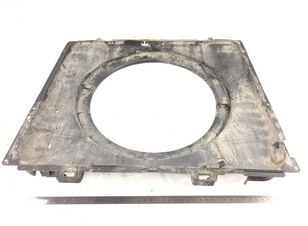 boîtier du ventilateur DAF XF106 (01.14-) pour tracteur routier DAF