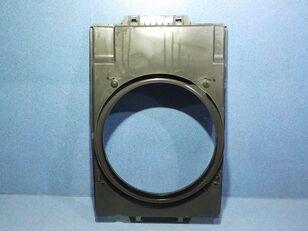 boîtier du ventilateur pour camion IVECO