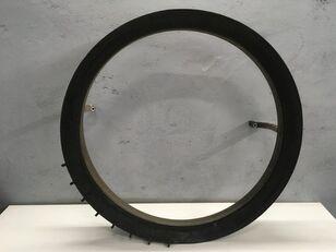 boîtier du ventilateur pour camion SCANIA G410