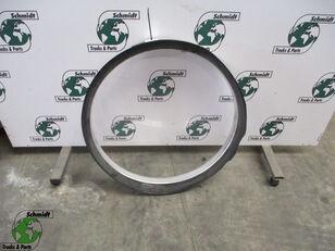 boîtier du ventilateur VOLVO (21301237) pour camion VOLVO FH460