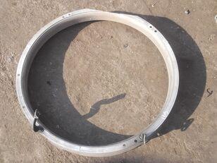 boîtier du ventilateur VOLVO Кольцо вентилятора pour camion VOLVO
