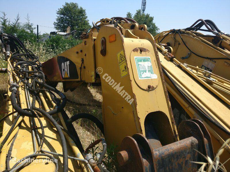 bras de grue CATERPILLAR FLECHE TELESCOPIQUE pour matériel de manutention CATERPILLAR TH330B