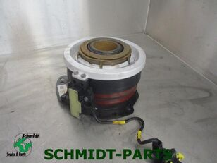 butée de débrayage MERCEDES-BENZ Druklager (A0032502115) pour camion