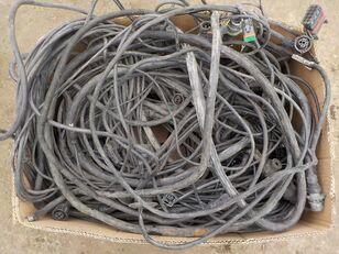 câblage SAURER Жгут проводки pour camion SAURER