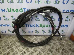 câble de changement de vitesses GEARCHANGE CABLES (2) pour camion Mitsubishi Fuso