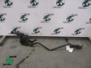 câble de changement de vitesses MAN (82.32670-6013) pour camion MAN TGL