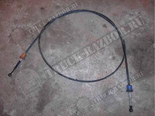 câble de changement de vitesses VOLVO чёрный (21789672) pour tracteur routier