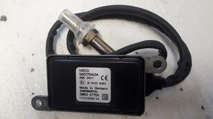capteur Continental NOX (5801754014) pour véhicule utilitaire IVECO STRALIS TRAKKER EURO 6 13- neuf