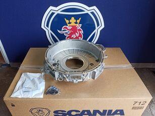 carter de volant SCANIA (2281776) pour tracteur routier neuf