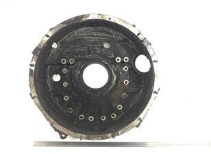 carter de volant SCANIA Flywheel Housing pour tracteur routier SCANIA 4-series 94/114/124 bus (1995-2005)