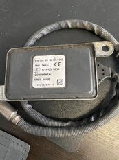 catalyseur Continental Nox Sensor A0091533628 pour bus MERCEDES-BENZ