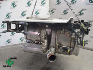 catalyseur DAF (1933421) pour camion DAF XF