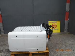 catalyseur DAF TŁUMIK DPF pour tracteur routier DAF XF 106