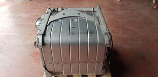 catalyseur EBERSPACHER SC 2031 SH 5004 pour camion MERCEDES-BENZ ACTROS MB2 neuf