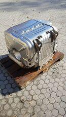 catalyseur IVECO EURO 6 (5801927881) pour tracteur routier IVECO Stralis Trakker Euro 6