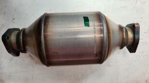 catalyseur KOHLER ED0021800770 pour véhicule utilitaire neuf