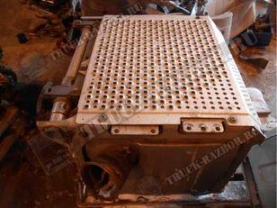 catalyseur pour tracteur routier MERCEDES-BENZ