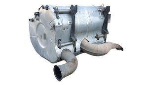 catalyseur MERCEDES-BENZ Euro 6 (A0074909712) pour camion MERCEDES-BENZ Atego