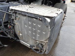 catalyseur SCANIA EURO6 complete (2248584, 2164453) pour tracteur routier SCANIA R