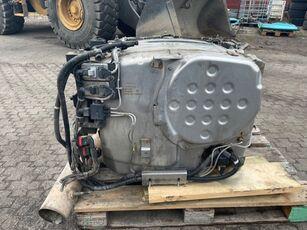 catalyseur SCANIA KATALYSATOR 2157423 / 2248582 / 2483457 pour camion SCANIA