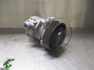 compresseur de climatisation (A 472 230 03 11) pour camion MERCEDES-BENZ ACTROS