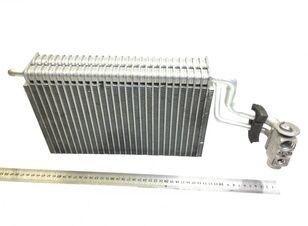 compresseur de climatisation A/C Evaporator pour tracteur routier MAN TGL (2005-)