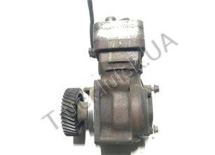 compresseur de climatisation pour tracteur routier MERCEDES-BENZ Atego