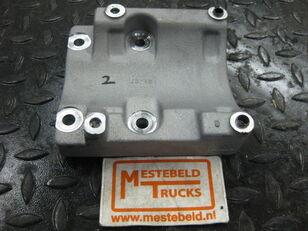 compresseur de climatisation MERCEDES-BENZ Steun aircopomp pour camion MERCEDES-BENZ Atego