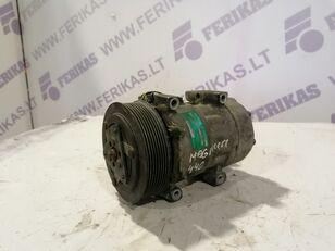 compresseur de climatisation RENAULT (5010563567) pour tracteur routier RENAULT magnum