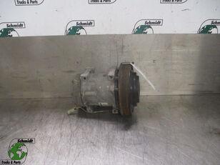 compresseur de climatisation RENAULT (5010605063) pour camion RENAULT T SERIE