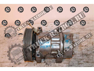 compresseur de climatisation RENAULT (7482492298) pour tracteur routier RENAULT Premium