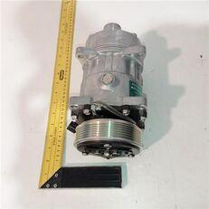 compresseur de climatisation RENAULT Compresor Aire Acond Renault Magnum (5001845312) pour camion RENAULT Magnum