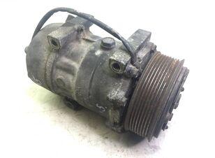 compresseur de climatisation SCANIA (1376998) pour camion SCANIA 4-series 94/114/124/144/164 (1995-2004)