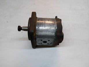 coupleur hydraulique Rexroth (0 511 625 608) pour bus VOLVO B12
