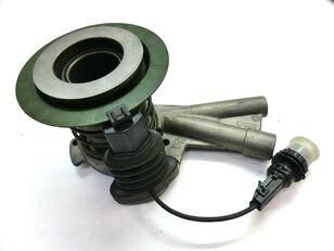 cylindre récepteur d'embrayage (A0022505815) pour camion IVECO Daily