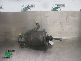 cylindre récepteur d'embrayage DAF KOPPELINGPOMP (1792765) pour camion DAF CF